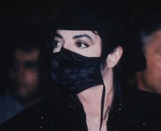 blackmask.jpg