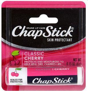 chap_stick_cherry.jpg